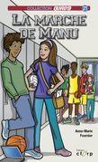 La marche de Manu (Vol. 11, No 1)