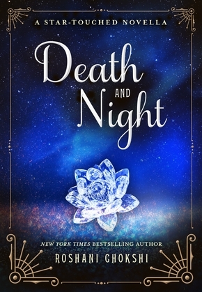 Death and Night
