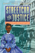 Streetcar to Justice