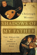 Shadows of My Father