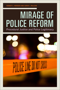 Mirage of Police Reform
