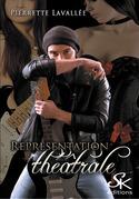 Représentation Théâtrale