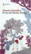 El Rey del Honka Monka