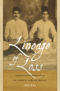 Lineage of Loss