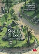 Storia di Leda