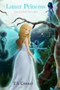 The Lunar Princess