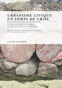 Urbanisme civique en temps de crise