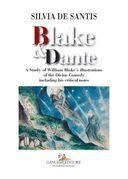 Blake & Dante