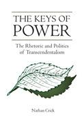 The Keys of Power