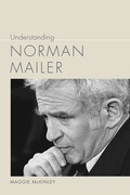 Understanding Norman Mailer