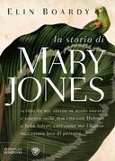 La storia di Mary Jones