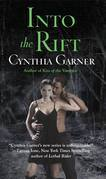 Into the Rift: A Prequel to Secret of the Wolf