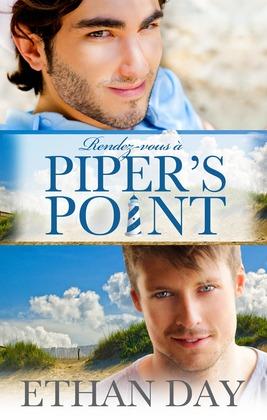 Rendez-vous à Piper's Point