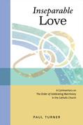 Inseparable Love