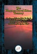 The Florence Scovel Shinn Treasury