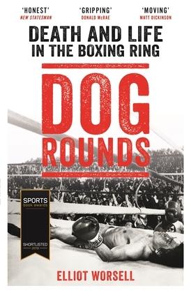 Dog Rounds