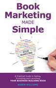 Book Marketing Made Simple