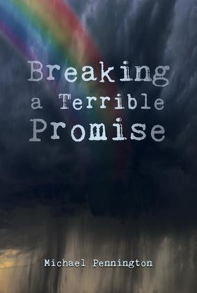 Breaking a Terrible Promise