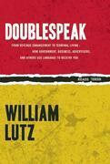 Doublespeak