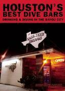 Houston's Best Dive Bars