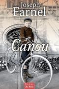 Canou