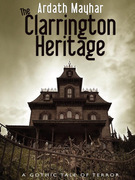 The Clarrington Heritage