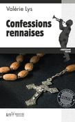 Confessions rennaises