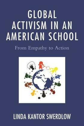 Global Activism in an American School