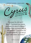 Cyrus 1