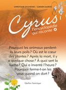 Cyrus 4