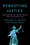 Rebooting Justice