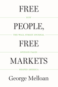 Free People, Free Markets