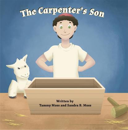The Carpenter's  Son