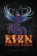 RIZN from the ashes