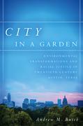 City in a Garden