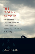 The Stormy Present