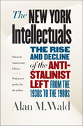 The New York Intellectuals