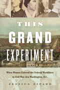 This Grand Experiment