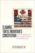 Claiming Turtle Mountain's Constitution