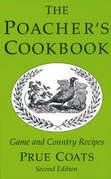 The Poacher's Cookbook