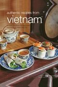 Authentic Recipes from Vietnam