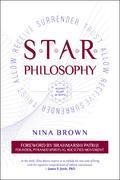 S.T.A.R. Philosophy
