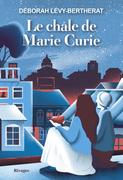Le châle de Marie Curie