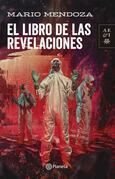 El libro de las revelaciones