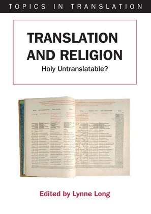Translation and Religion