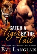 Catch a Tiger by the Tail