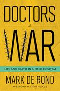 Doctors at War