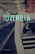 Juvenilia – Volume II
