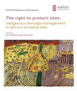 The right to protect sites