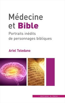 Médecine et Bible